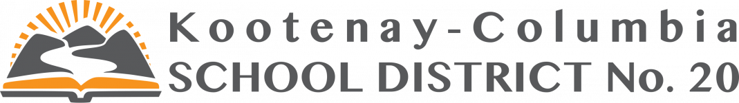 Logo of SD20 Moodle 2021